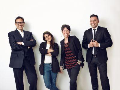 Vito Monterisi - Movi-Menti Brand & Digital Strategy