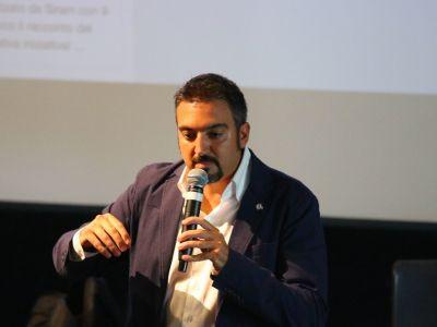 Luca Rallo - Luca Rallo