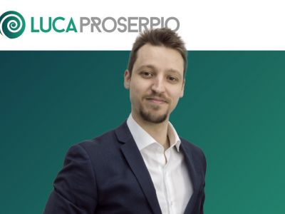 Luca Proserpio - Luca Proserpio