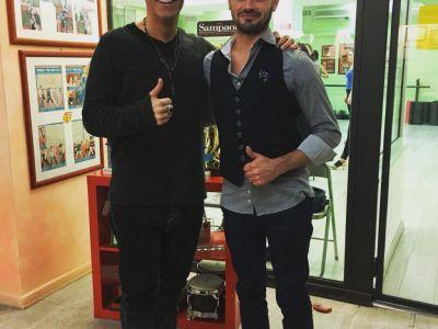 Fabio Vaudano - Web Marketing per Dentisti