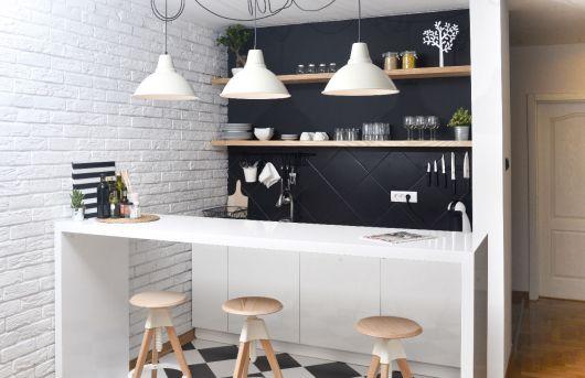 Storedesign: da 0 a 46.000€ di fatturato online in 8 mesi