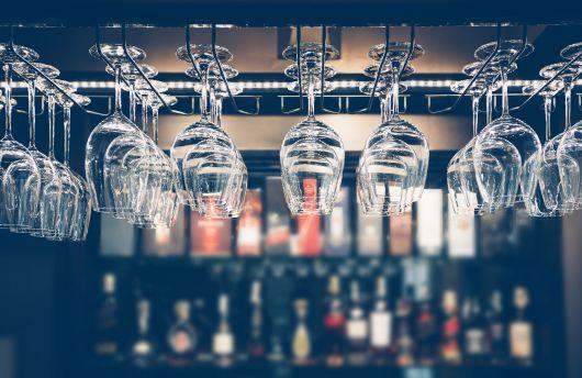 L'Autostop: +229% di prodotti venduti in 2 anni per il ristorante di una stazione di servizio