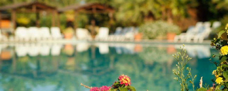 Minerva Club Resort: +78,28% di fatturato diretto in un anno per un villaggio turistico in Calabria