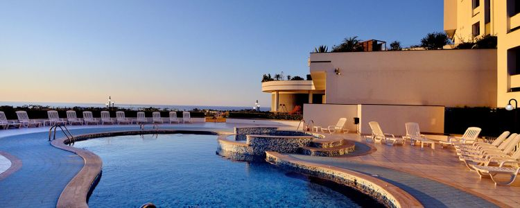 """Mirabeau Park Hotel: +300% di fatturato con la """"Timeline Offer Strategy"""