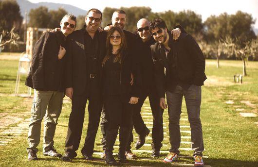 Montecarlo Live Band: +35% contratti chiusi in 7 mesi