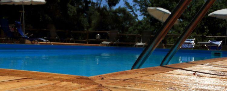 Casa Vacanze La Sainella: +40 settimane di soggiorno vendute nel 2017 senza intermediari