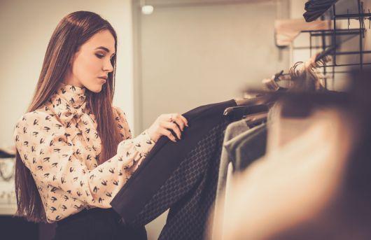 Seconda Strada: +50% di fatturato in 3 anni per una catena di negozi di abbigliamento