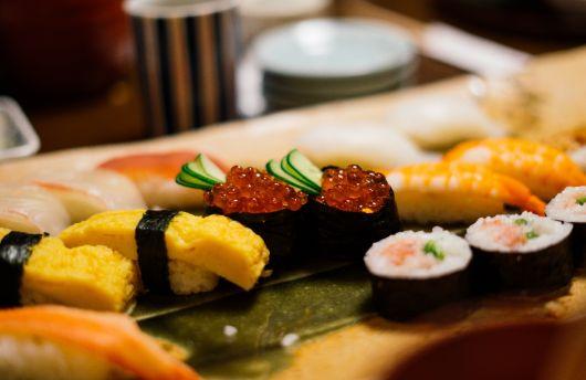 Daruma Sushi: +104% di fatturato eCommerce e +2780 nuovi clienti in 12 mesi