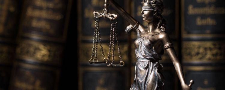 Studio Legale Boschetti: 69 nuovi clienti in 6 mesi