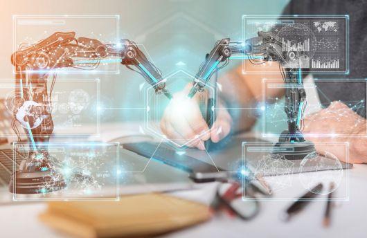 Rivoluzione digitale: il web come nuovo ambiente per il B2B in cui trasferire cultura aziendale e generare opportunità commerciali