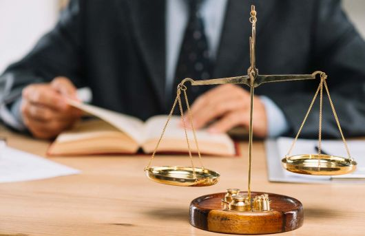 Studio Legale Boero: 90 lead dal valore medio di € 1.000, con € 1.646 di budget