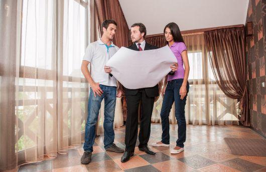Tam Immobiliare: 750.000€ di acquisizioni in soli 6 mesi