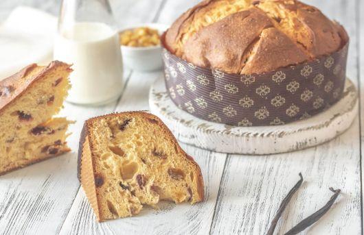 Il Pan de Toni: +550% di vendite di panettoni artigianali in 2 anni